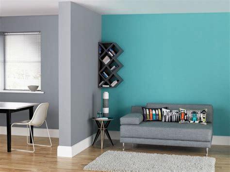 cuisine turquoise et gris bleu turquoise et gris en 30 idées de peinture et décoration