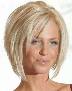 Struppige Haare Haarpflege Glatte Haare Ohne Gl Tteisen