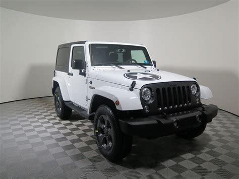 new jeep white 100 new jeep wrangler white new 2018 jeep wrangler