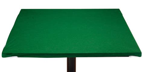 round felt game table cover find the perfect table saw vacuum and save up to 70 off