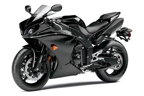 Gambar Motor R by Gambar Motor Yamaha Yzf R12011 Gt Gt Gambar Wallpaper Motor
