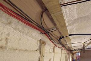 Guide To Electrical Wiring On A Narrowboat