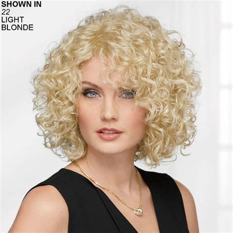 paige whisperlite wig  paula young    wig