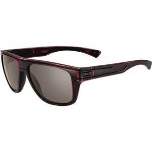 Oakley Prescription Sunglasses Men