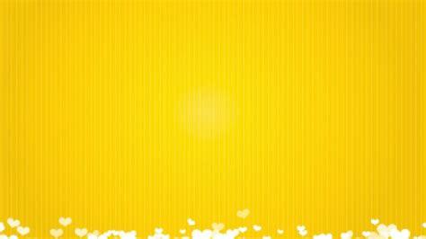 mustard color wallpaper     stripes  white love symbols hd wallpapers