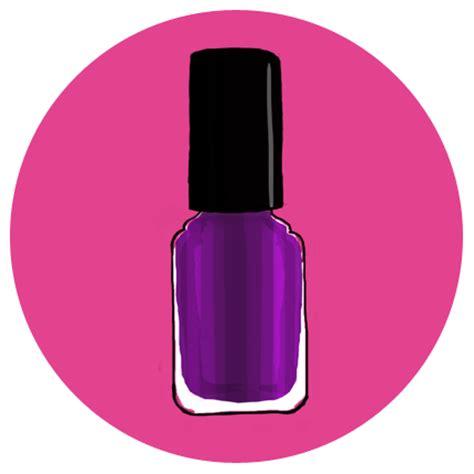 Rouge Vernis une école de formation professionnelle en esthétique des ongles. YouTube