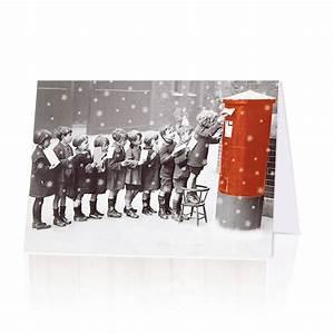 Weihnachtskarten Bestellen Günstig : lustige weihnachtskarten wunschzettel versenden und gleichzeitg 0 25 pro karte spenden ~ Markanthonyermac.com Haus und Dekorationen