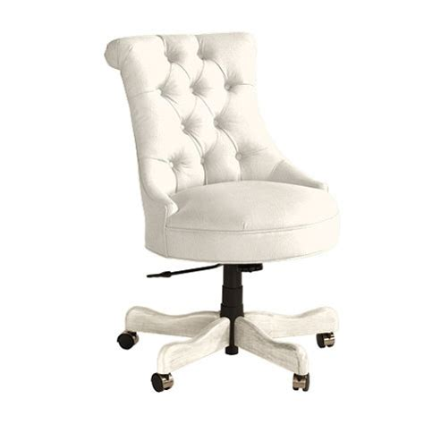 leather tufted chair white pin by events beyond event designer planner on office