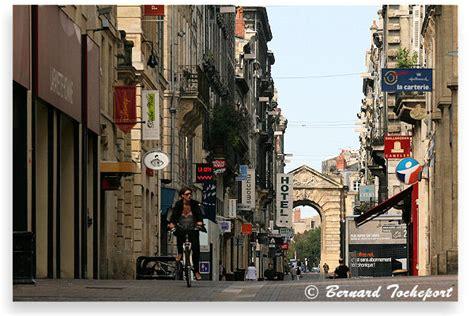 bordeaux la rue et la porte dijeaux photo 33 bordeaux