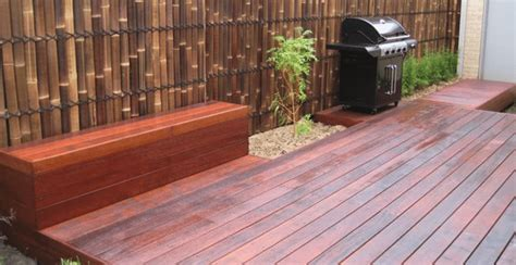 merbau decking melbourne uptons building supplies