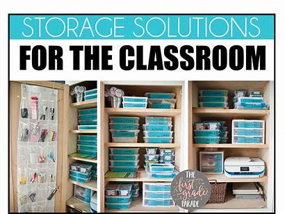 Storage Solutions Classroom Containers Shoe Sterilite Organizers