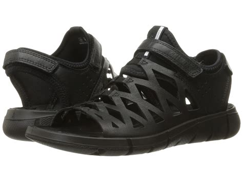 Ecco Discount Shoes Free Shipping, Ecco Sport Intrinsic