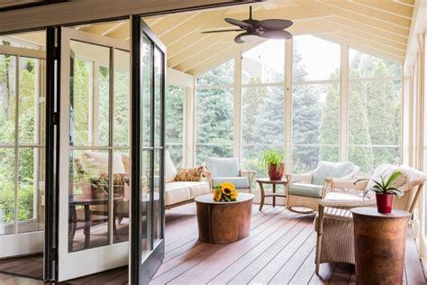 Sunrooms Designs Interior Design by 20 Small Sunroom Designs Ideas Design Trends Premium