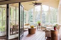 trending patio sunroom design ideas 20+ Small Sunroom Designs, Ideas | Design Trends - Premium ...