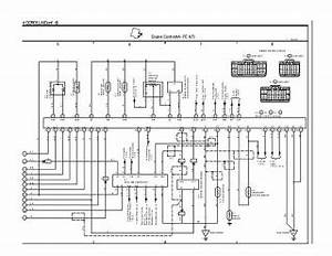 1996 toyota corolla wiring diagram wiring diagram With toyota corolla fr wiring diagram binatanicom
