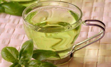 Ārstnieciskās augu tējas - Dažādi - Dažādi - Raksti ...
