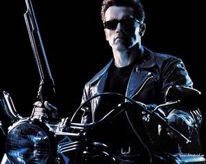 Terminator 2 photo gallery - high quality pics of ...