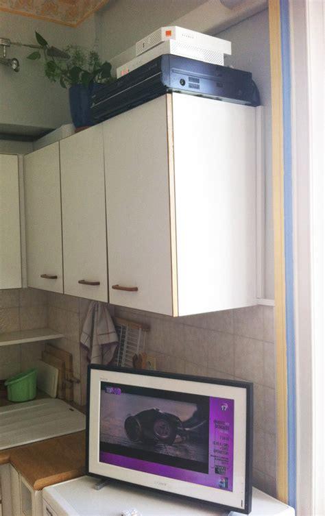 chaine tv cuisine chaine cuisine orange tv cuisine nous a fait à l