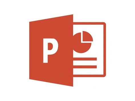 clipart microsoft powerpoint microsoft