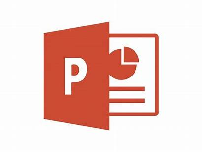Powerpoint Clipart Ms Cliparts Clip Microsoft Library