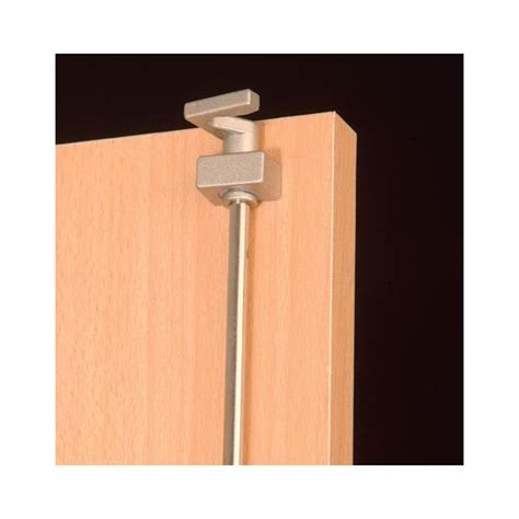 armoire basse de bureau en bois getafe b lemondedubureau