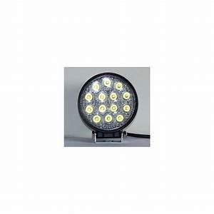 14 Led Offroad Worklight Flutlicht Reflektor Scheinwerfer