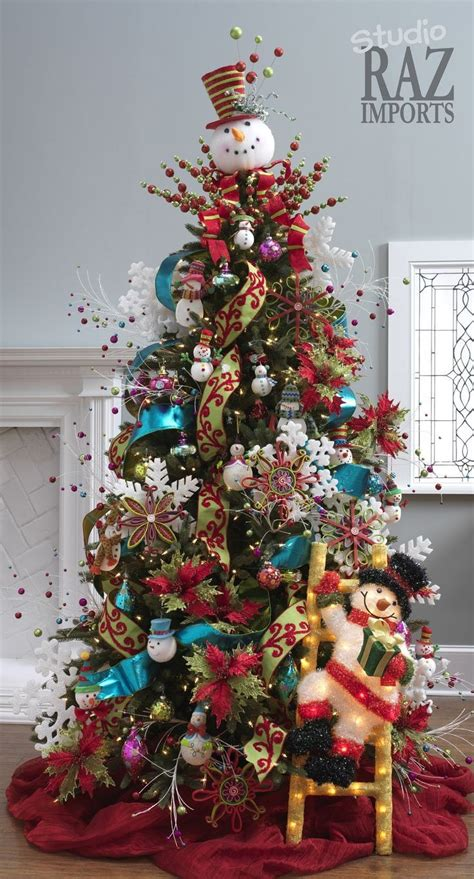 Decorative Christmas Trees  Doliquid. Christmas Decorating Company Los Angeles. Christmas Cake Decorations Cardiff. Jesus Christmas Tree Decorations. Green Thumb Christmas Decorations. Ideas For Fireplace Christmas Decorations. Costco Christmas Decorations Canada. Christmas Decorations Qvc Uk. Christmas Ornaments Battery Operated