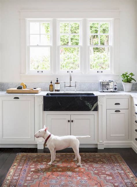 wessan kitchen sinks 1000 ideas about black sink on laundry wash 3381