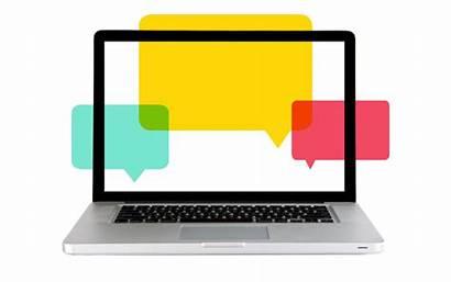 Workshops Blogging Marketing Workshop Blogs Kit Strategy
