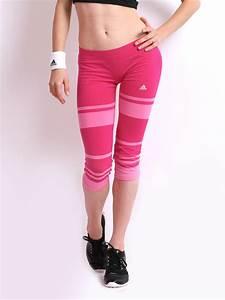 Top 10 Womenu2019s Best Legging Brands in the World