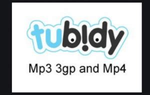 Search for your favorite songs and play them in the best possible quality for free. Tubidy.com MP3 - Download Music at www.Tubidy.com - Download Videos - Tubidy.io