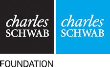 Charles Schwab Logo | www.pixshark.com - Images Galleries ...