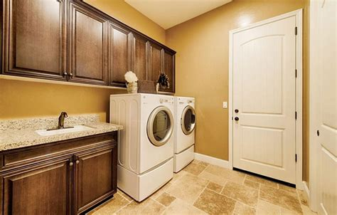 4 Organization Ideas For Your Laundry Room  The Open Door