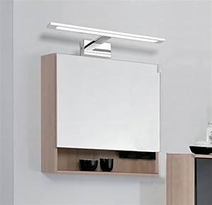 tableau pour wc couleur de peinture pour salon avec With carrelage adhesif salle de bain avec applique murale tableau led