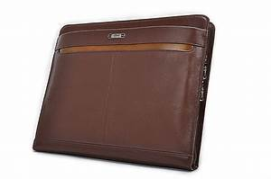 leather writing portfolio design organizer padfolio with With leather letter pad portfolio