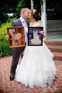 wedding photo ideas including your parents wedding memories into yours wedding ideas