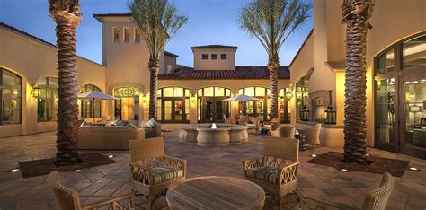 Senior Living In Scottsdale, Az  Maravilla Scottsdale. Nutrition Science Degrees Ac Replacement Cost. Best Business Savings Account. How To Check Propane Level Uhc Aarp Medicare. Massachusetts Medicare Part B. Car Storage New Orleans Commercial Loan Types. Regional Cancer Care Associates. How To Get A Pre Approved Mortgage. Carpet Cleaning Fredericksburg Va