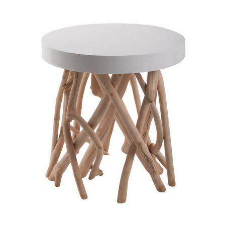 table basse bois flotte table basse bois flott 233 scandinave cumi zuiver diy ideas tables and salons