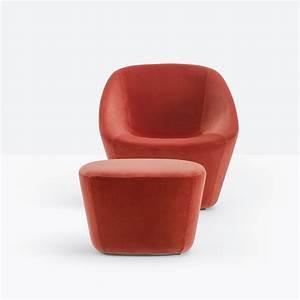 Designer Lounge Sessel : log lounge 366 f r bars und restaurants designer lounge sessel f r restaurants und ~ Whattoseeinmadrid.com Haus und Dekorationen