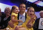 Ted Cruz Age, Affairs, Wife, Family, Biography, Facts ...