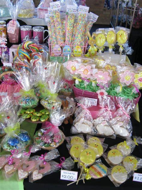 cookies sweets treats newcastle  fete ideas