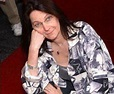 Judith Belushi Pisano Death Fact Check, Birthday & Age