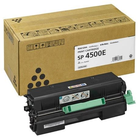 Printers can run reliably for many usually, ricoh sp 3600dn software printer can operate for many years and a lot of prints. Ricoh SP3600DN SP3600SF SP3610SF SP4510SF SP4510DN SP ...