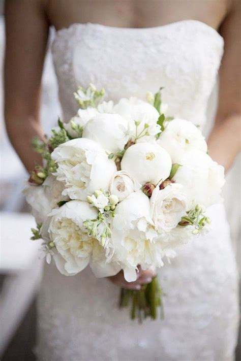 Found: The 20 Best Wedding Blogs on the Internet Right Now
