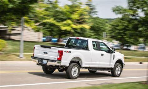 ford    specs    trucks