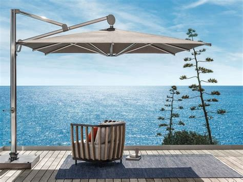 25227 by the yard furniture 051705 691 best outdoor images on armchairs backyard