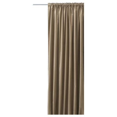 Ikea Sanela Curtains Brown by 17 Best Images About Homewares On Kitchen Bins