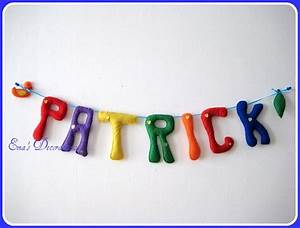 1000 images about felt name banners for party on With felt banner letters