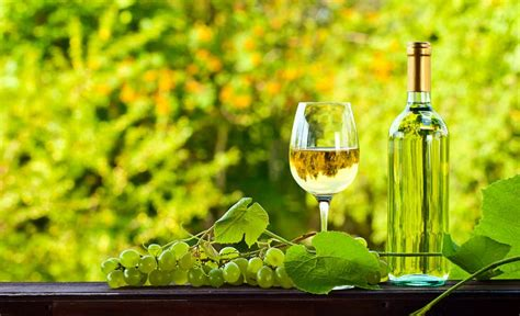 wshg net the wine cabinet sweet wines featured food entertainment september 15 2015