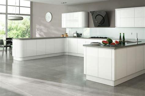 images of interior design for kitchen larissa handleless gloss wnętrze kitchens 8975